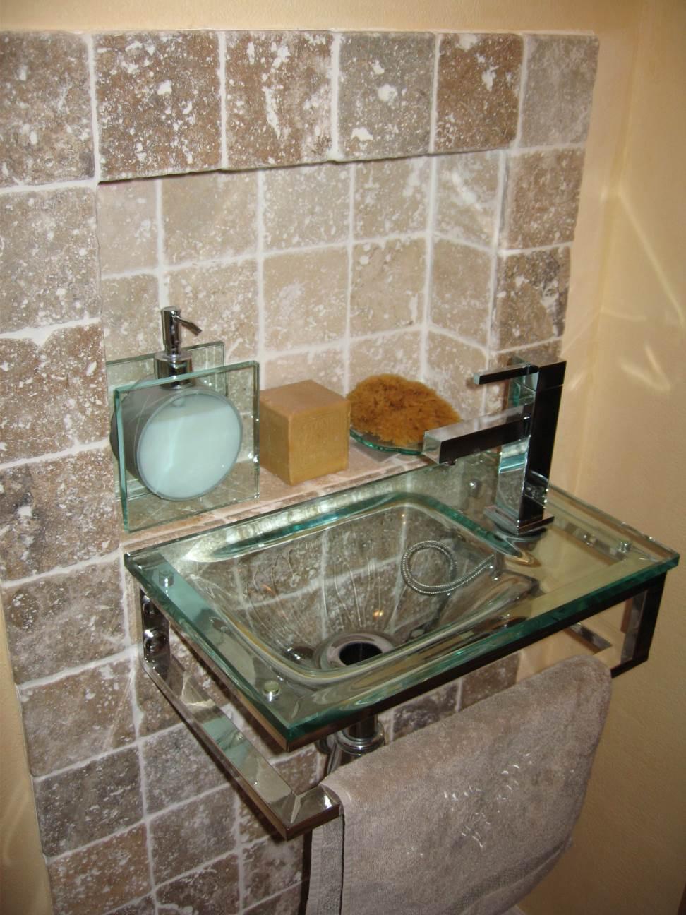 Lave-mains2