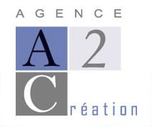 A2C Agence Création